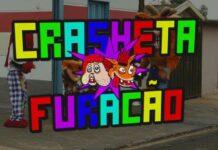 crash carreta furacao