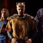 crusaders king 3