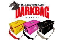 darkbags darkside