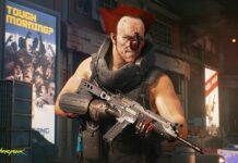 ozob cyberpunk 2077
