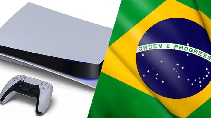 Playstation-5-brasil