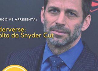 PodSuco 5 Snyderverse