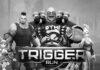 Trigger-run-thumb