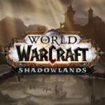 World-of-Warcraft-Shadowlands
