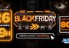 black friday kabum