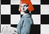 gambito da rainha xadrez