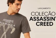 riachuelo-Assassins-Creed