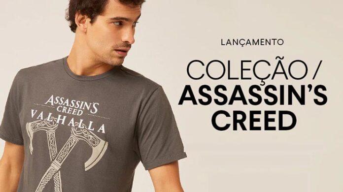 riachuelo-Assassins-Creed