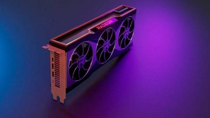 AMD-RX-6900-XT