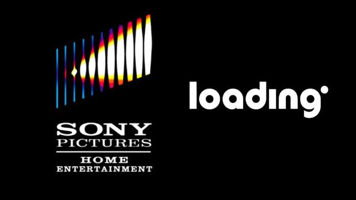 Sony-e-Loading-thumb