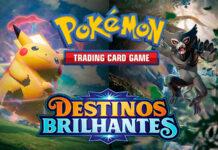 pokemon destinos brilhantes