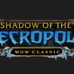 world of warcraft classic necropolis