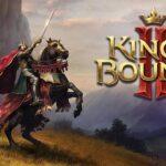 Kings-Bounty-II