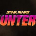 Star-Wars-Hunters