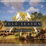 yule season