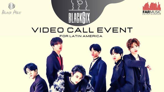 black6ix