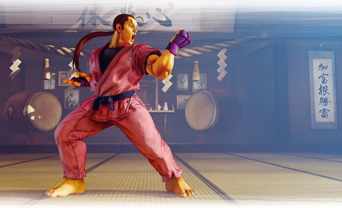 dan-street-fighter-v