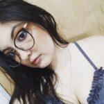 Ester Paula