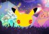 pokemon-25-anos