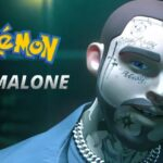 pokemon-post-malone