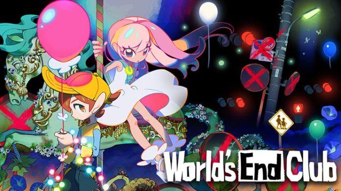 worlds end club