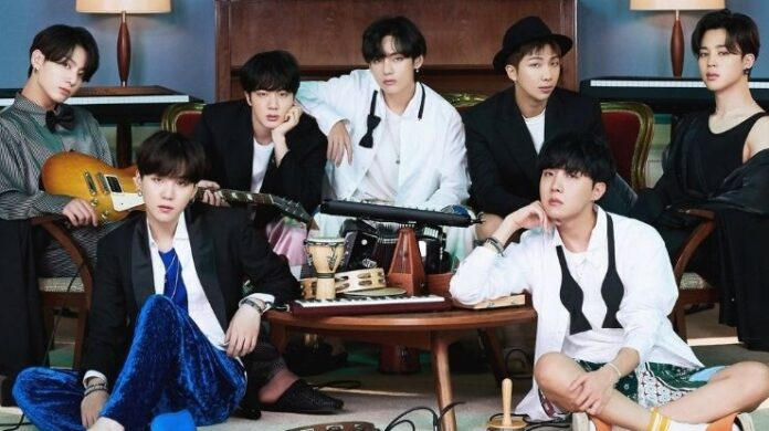 bts stop asian hate