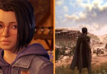 square enix presents true colors forspoken
