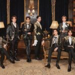 super junior image the renaissance