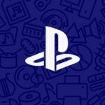 Sony PlayStation Música