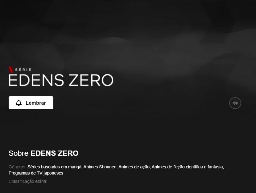 edens-zero-netflix-pagina