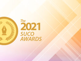 suco awards 2021