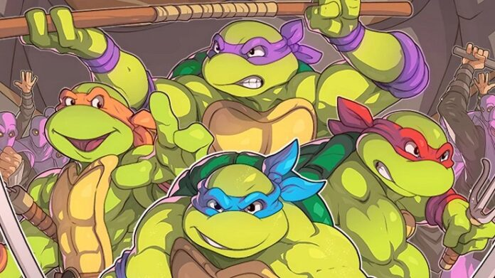 teenage-mutant-ninja-turtles-shredders-revenge