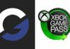 xbox game pass gamers club