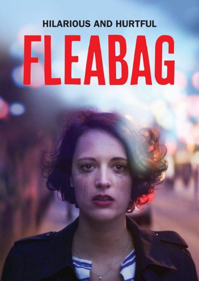 Fleabag Imagem 4