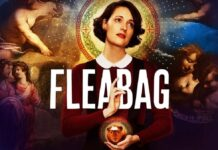 Fleabag thumb