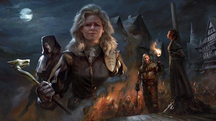 gwent price of power