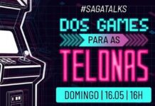 saga talks
