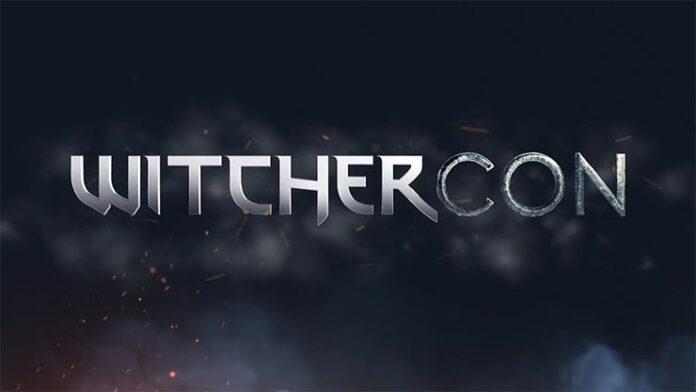 witchercon