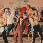 BTS-Permission-To-Dance