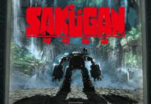 Sakugan - Thumb