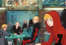Tokyo-Revengers-