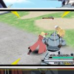 fullmetal alchemist smartphone game