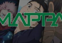 MAPPA Logo