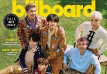 BTS-BILLBOARD