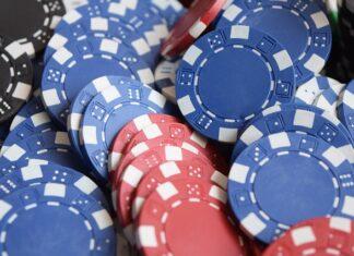 jogos de mesa online