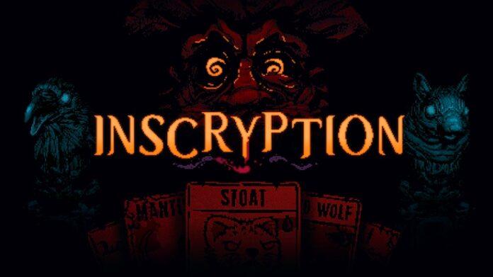 Inscryption thumb