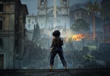 World War Z Aftermath imagem 3