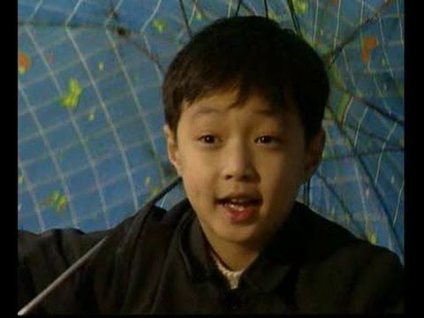 Zhang Yixing