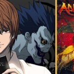 angra death note